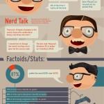 Geek versus Nerd